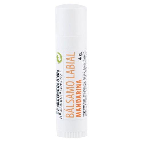 balsamo-labial-mandarina-ecologico-bio-6g