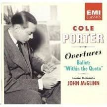 cole-porter-overtures-and-ballet-music-by-cole-porter-1991-11-08