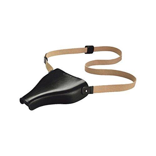 brooks-victoria-leather-handbag-black-by-brooks