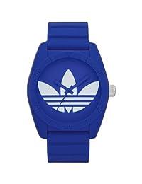 montres adidas