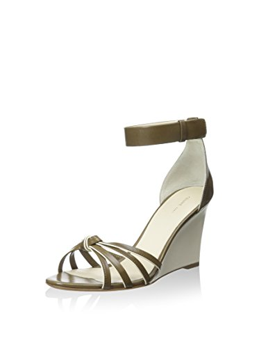 Céline Women's Wedge Sandal