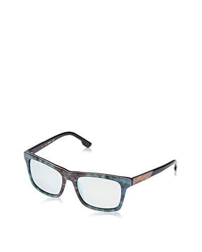 Diesel Gafas de Sol 0120_52B (54 mm) Azul