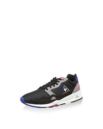 Le Coq Sportif Zapatillas Lcs R900 Og Inspired