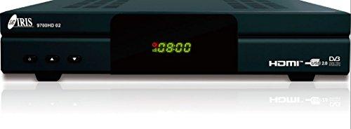 iris-9700-hd-02-receptor-de-tv-por-satelite-wi-fi-hdmi-dvb-s2-color-negro