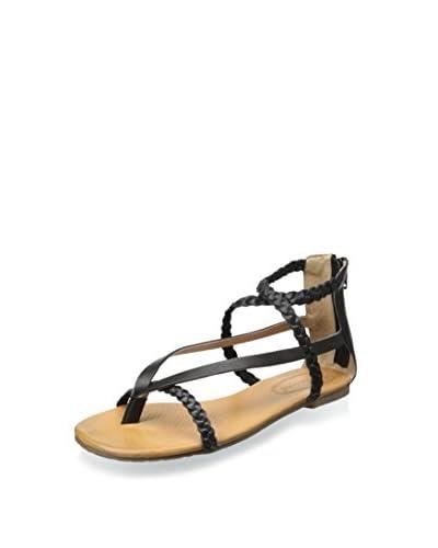 Corso Como Women's Marine Sandal