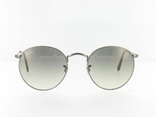Ray Ban Sunglasses RB 3447 Color 029