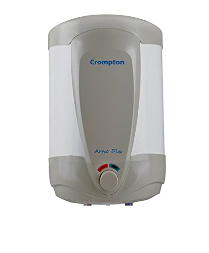 Crompton Greaves Arno DLX ASWH1425 25 L Storage Water Geyser