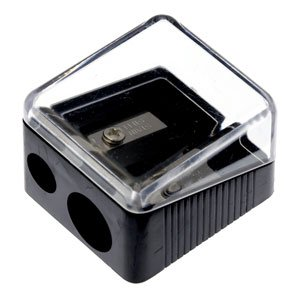 SBC Pencil Sharpener - SBC146
