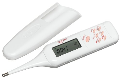 Optimus Petit Sophia Fertility Monitor Reviews