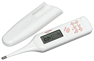 Optimus Petit Sophia Fertility Monitor