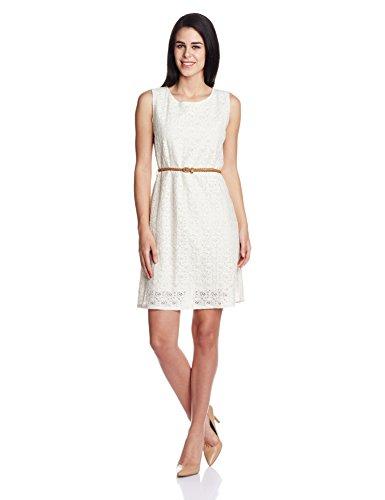 Lee-Cooper-Womens-Cotton-Shift-Dress