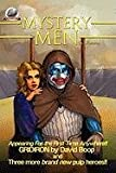 img - for Mystery Men (& Women) Vol. One. book / textbook / text book