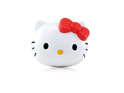 Hello-Kitty-Body-Brush-White-Oem-Dead-Skin-Remover