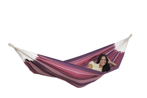 Amazonas Tahiti Candy Hammock