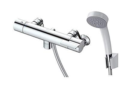 Toto 浴室水栓 Tbv03409j