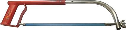 TM710141-Hacksaw