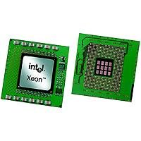 Intel Xeon 5120 1.86 4MB/1066 DC,2ND Cpu Dual Core.  4MB Cache Per Core, 1066FSB