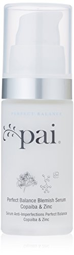 pai-skincare-copaiba-and-zinc-perfect-balance-blemish-serum-30-ml