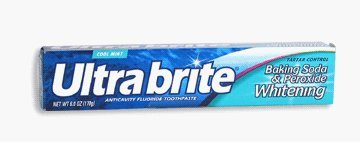 ultra-brite-toothpaste-baking-soda-and-peroxide-6-oz-pack-of-24