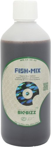 biobizz-fish-mix-500ml