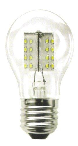 40 Watt Appliance Bulb Led
