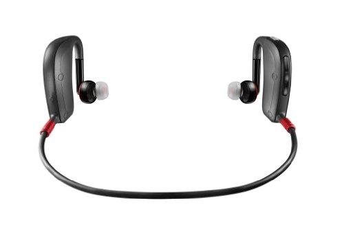MOTOROLA 日本正規品 ユニバーサル Bluetoothヘッドセット モトローラSF600 MOT-SF600