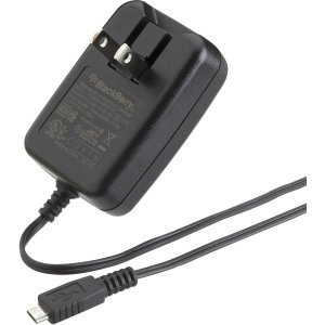 blackberry-oem-travel-charger-with-folding-blades-for-blackberry-8220-8900-9000-9530-asy-18078-001