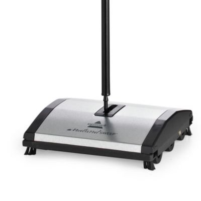 bissell-natural-sweep-manual-floor-sweeper-brush