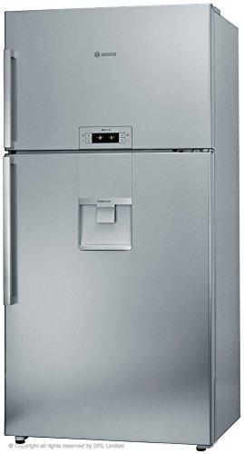 Réfrigérateur 2 Portes KDD74AL20N