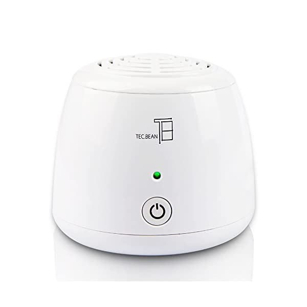 Top Rated 10 Air Purifiers Of August 2017 Buying Guide