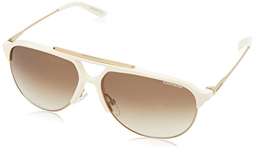 Carrera-CA83S-Aviator-Sunglasses