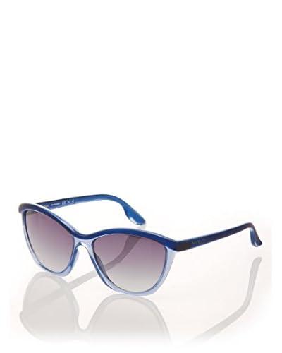 Max&Co. Gafas de Sol M&CO. 103/S_6I3 Azul