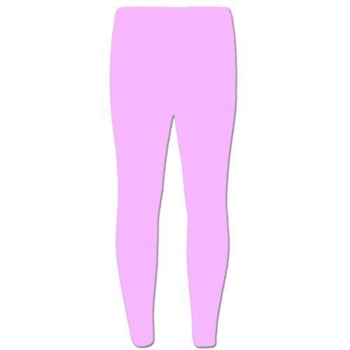 A2Z-4-Kids-Girls-Comic-Graffiti-Floral-PLain-Leopard-Print-Stylish-Fashion-Leggings