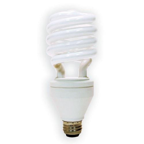 3-Way Energy Saving Cfl Energy Star Eco Light Bulb