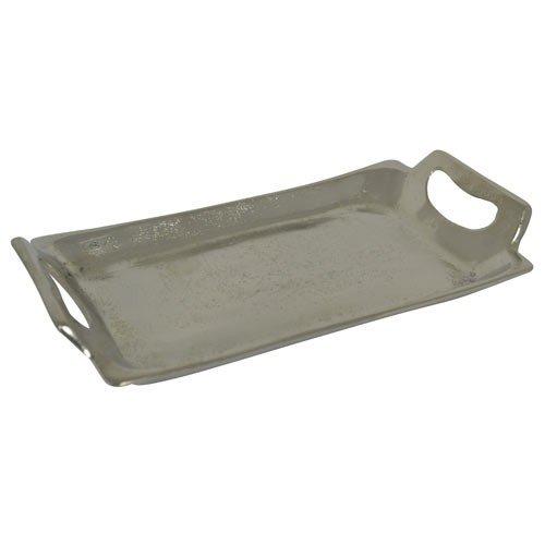 Deko-Tablett 21x11,5cm