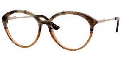 Balenciaga BALENCIAGA 0090 color UET00 Eyeglasses