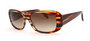 Vogue for woman vo2606s - 162713, Designer Sunglasses Caliber 55