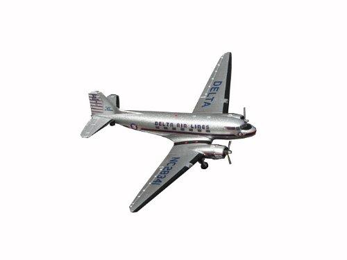 gemini-jets-delta-air-lines-douglas-dc-3-1-400-scale-diecast-model-gjdal978