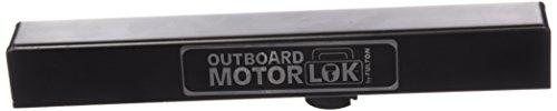 Masterlock OML0127 Lock Outboard Motor