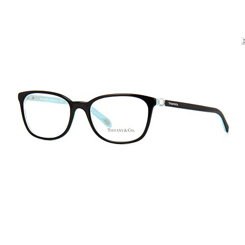 tiffany-tf2109hb-8193-occhiali-da-vista-eyeglasses-donna-2016-brille-woman