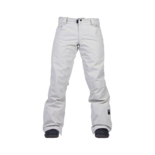 RIDE スノーボード パンツ EASTLAKE PANT 14-15モデル (CHALK DOT EMBOSS, M)