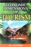 Economic Dimensions of Tourism