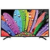 Lloyd L40FGP 40 Inch Full HD LED Television