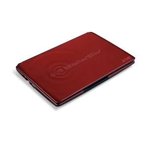 Acer AOD270 Netbook