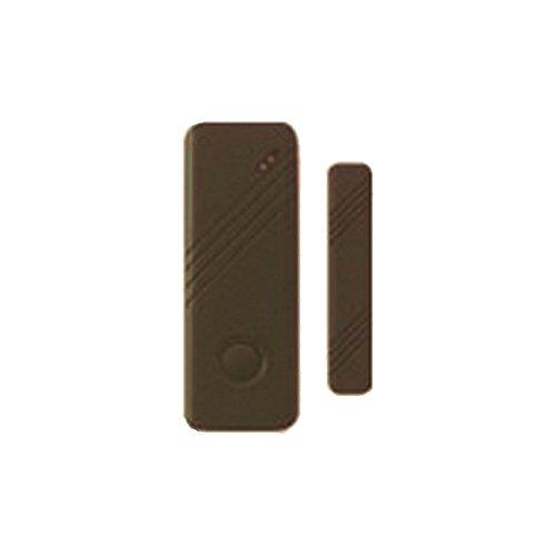 sensore-magnetico-porte-e-finestre-wireless-colore-marrone