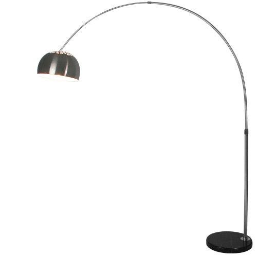 comparaprezzi: Prezzi lampada lampada ad arco lampadari design lampade modern...