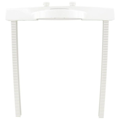 sunkist-s-11-crossbar-assembly-for-compatible-sunkist-commercial-sectionizers