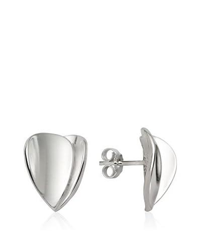 Miore Orecchini argento 925