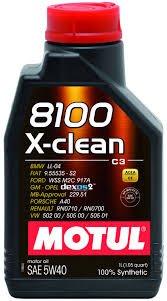 motul-8100-x-clean-c3-5w40-1-lt