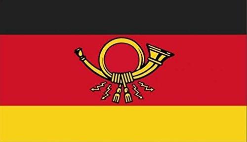 u24-bandiera-deutsche-post-boot-bandiera-prima-qualita-100-x-150-cm